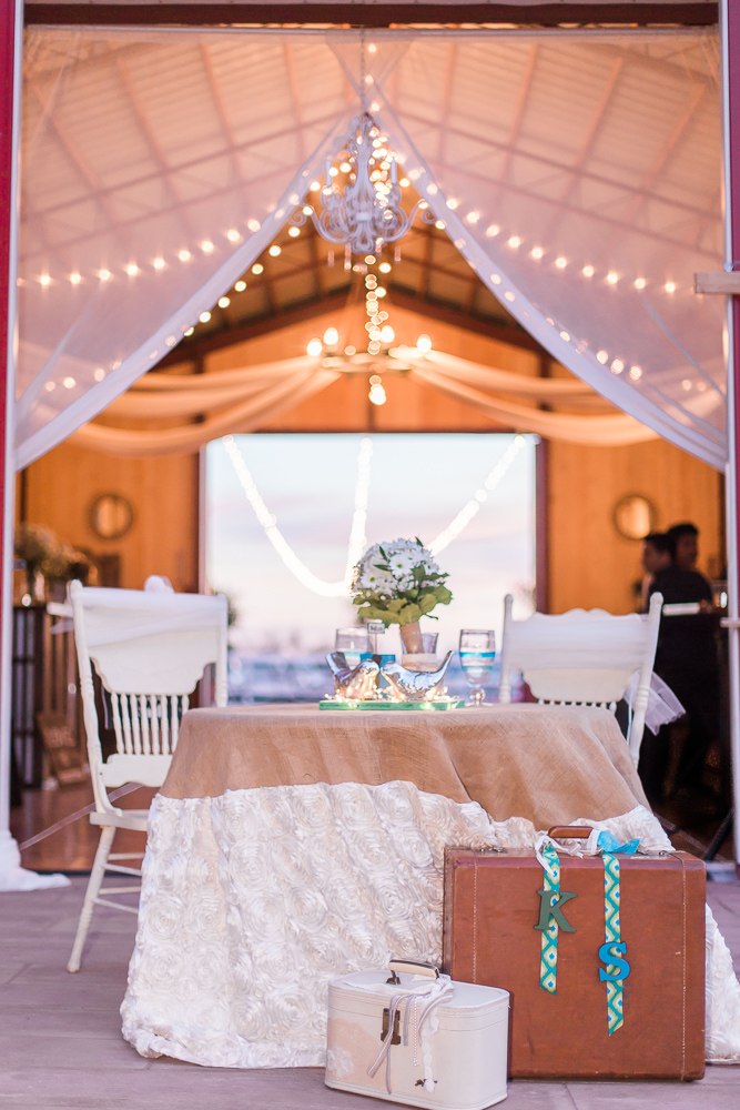 sweet-pea-ranch-outdoor-barn-wedding-puckett-hoverson-226.jpg