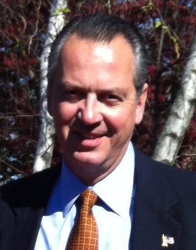 Andrew Czernyk Founder