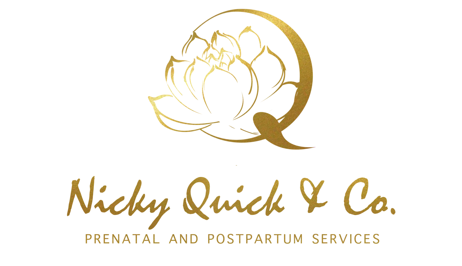 Nicky Quick & Co