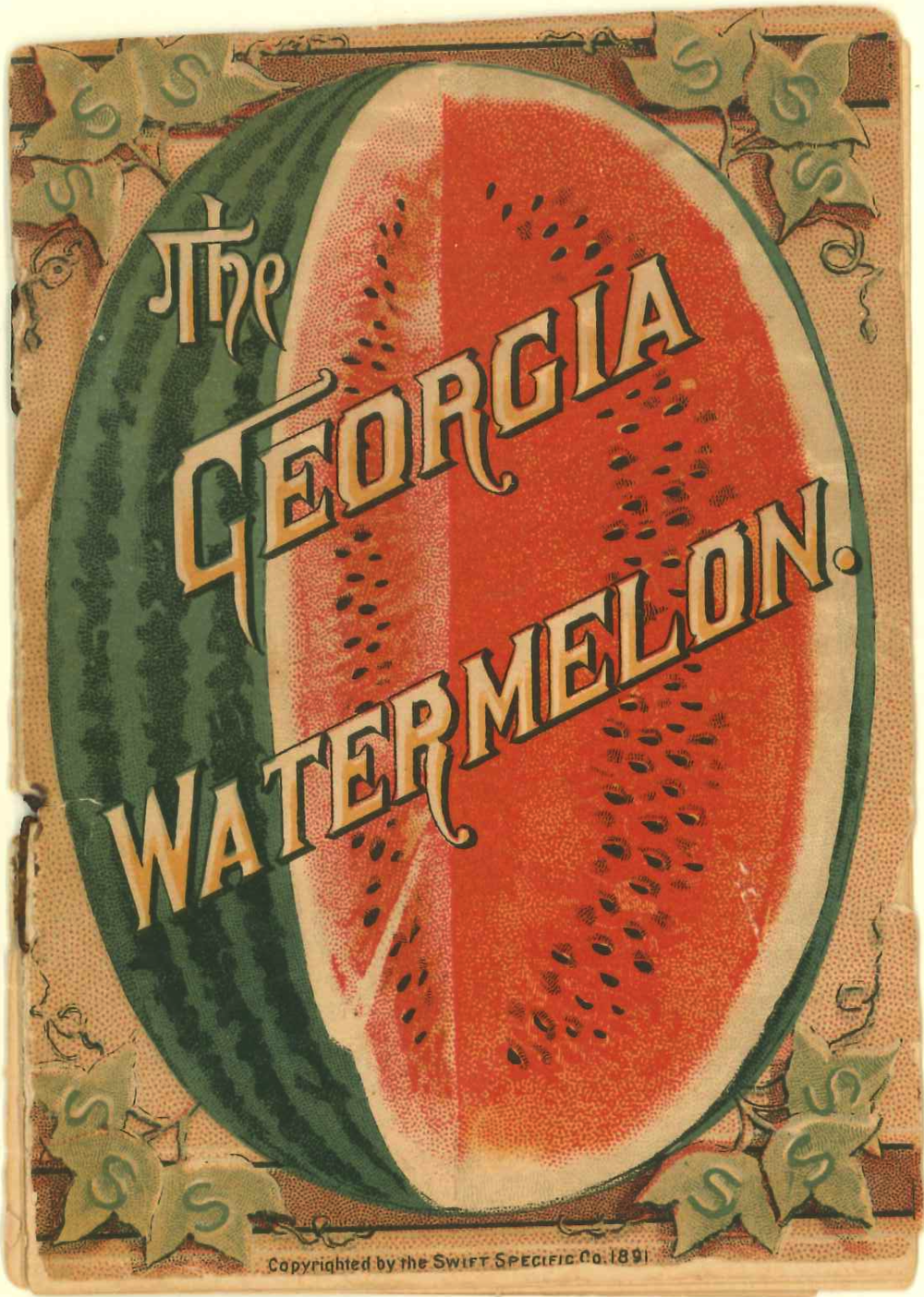GEORGIA WATERMELON COVER.png