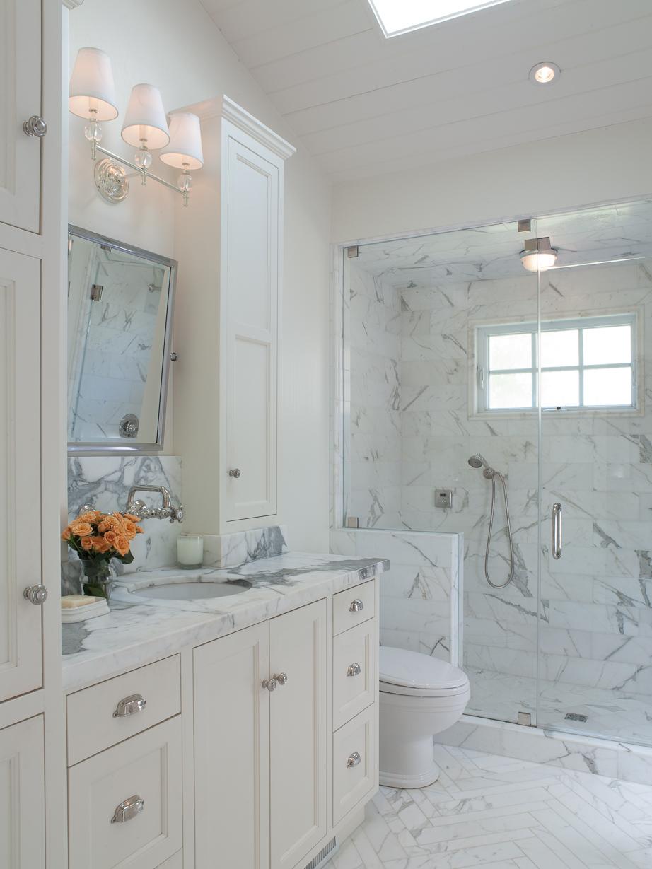 3Sutro Bathroom.jpg