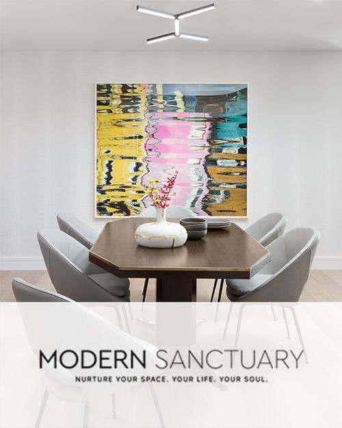 ali_modernsanctuary.jpg