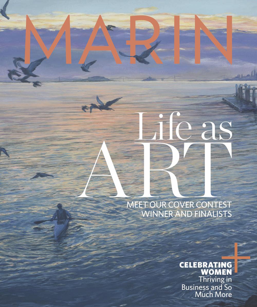 Marin May 2018 Cover.jpg