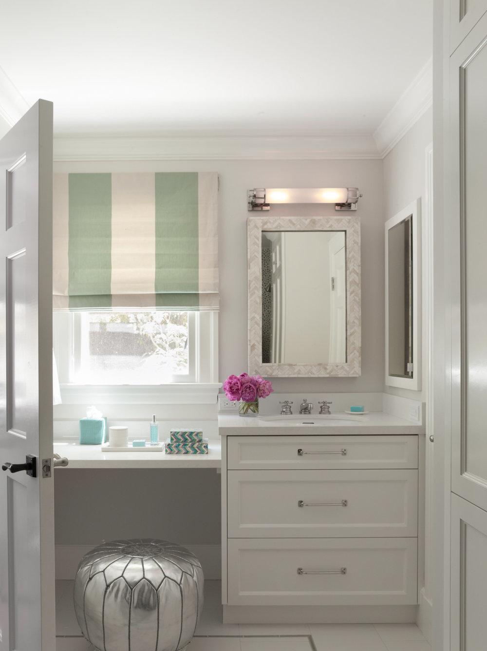 Bathroom+6.jpg