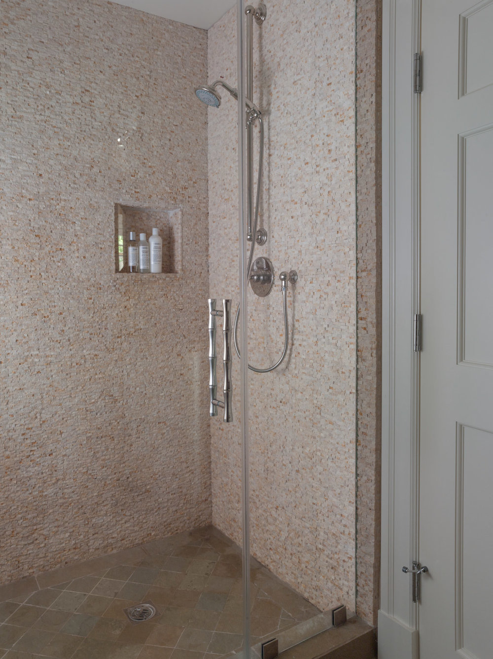 Shower+Detail+9.jpg