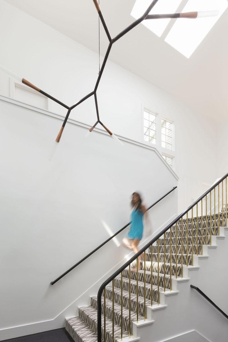14+Staircase.jpg