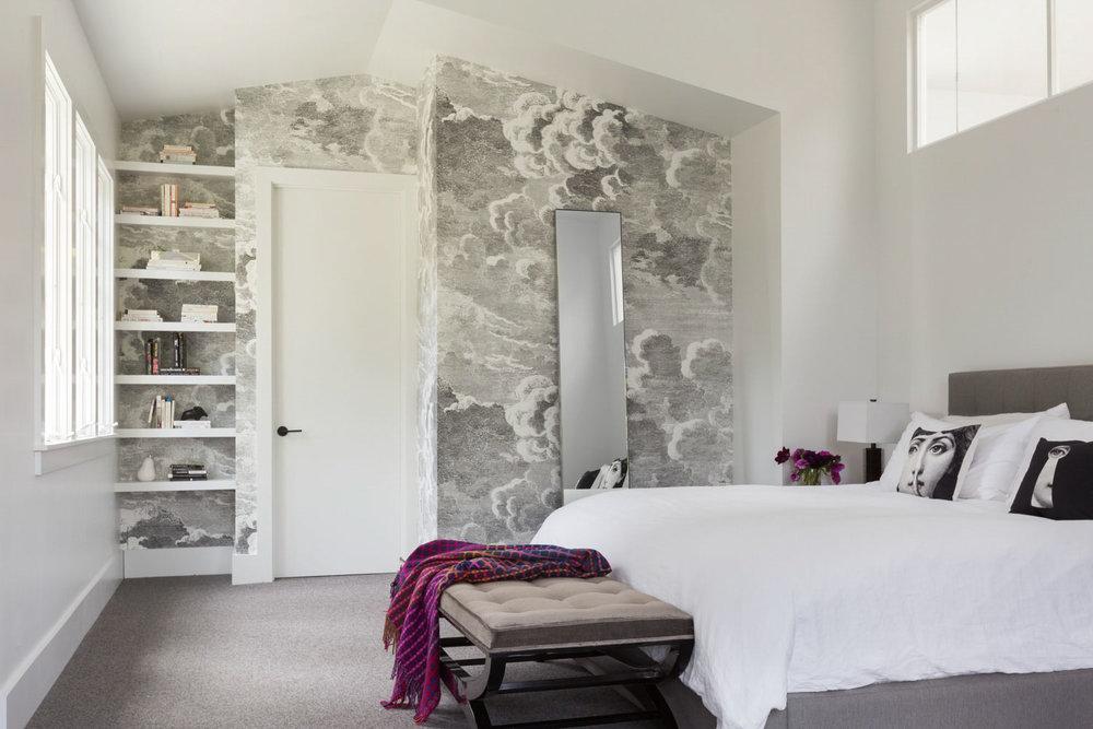 10+Master+Bedroom.jpg
