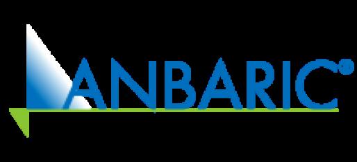 Anbaric logo.png