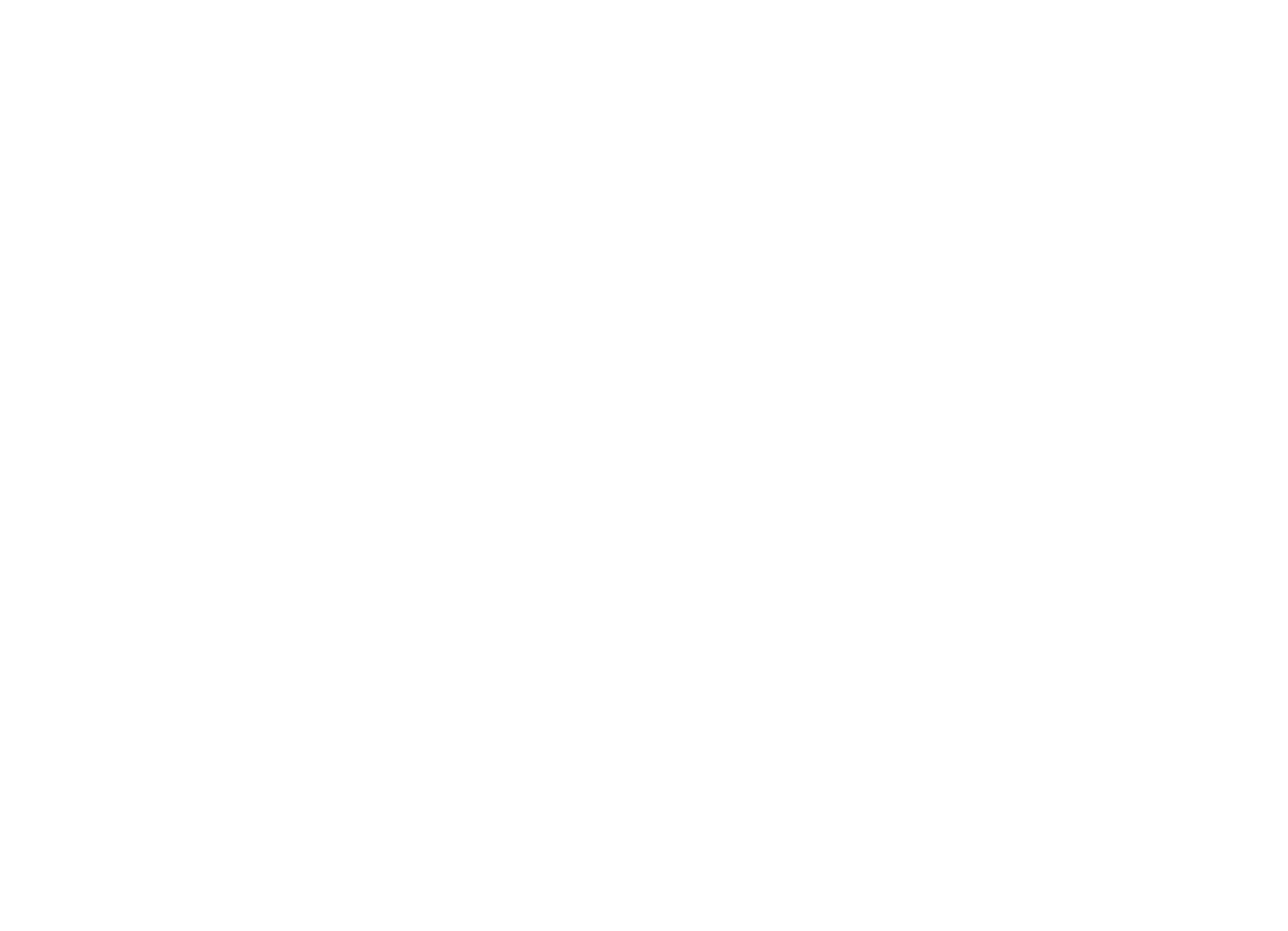 Noir Press Lithuanian | Lithuanian fiction in translation