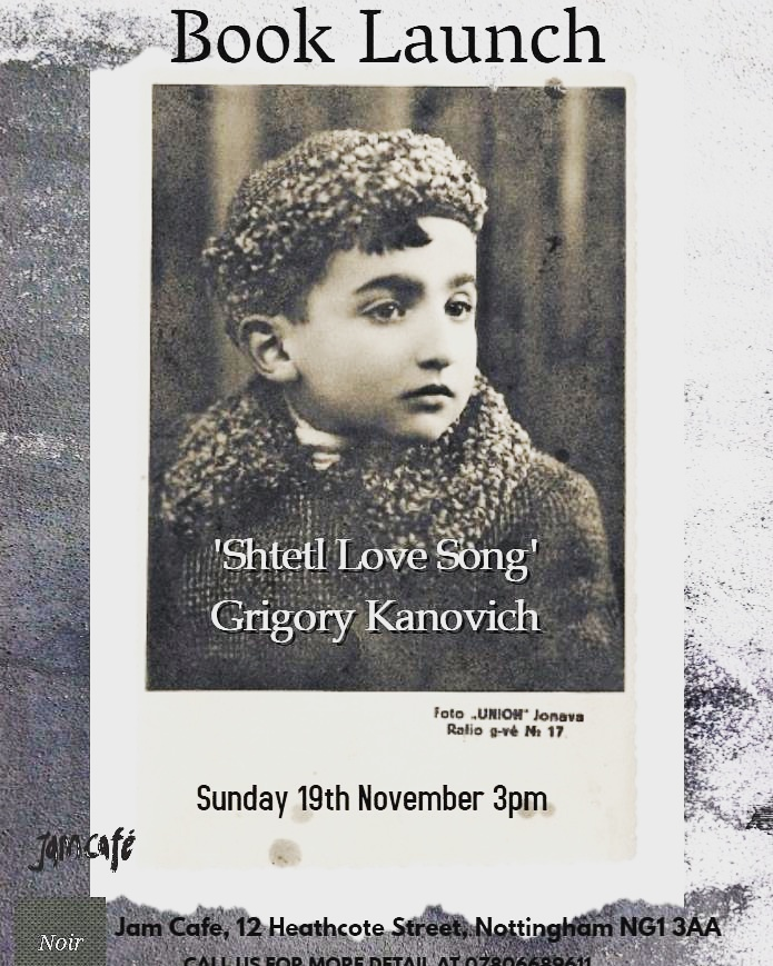 Nottingham Launch - Shtetl Love Song.jpg