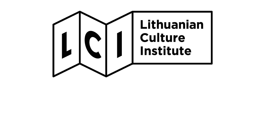 lithuanian-culture-institute-logo.jpg