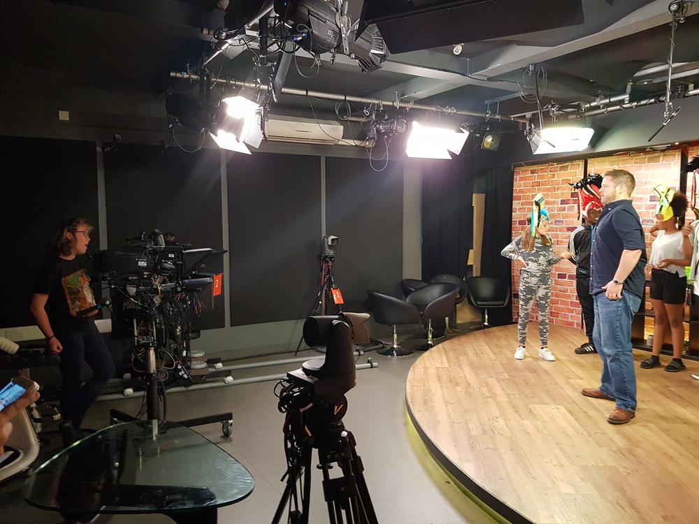 Notts TV 2.jpg
