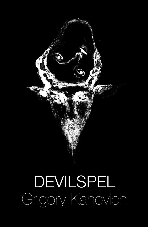 Devilspel - Grigory Kanovich