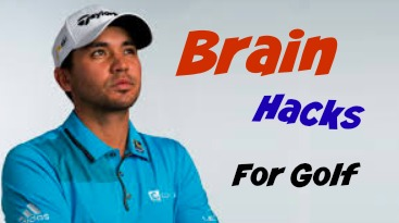 Play Better Golf Get Out Of Your Thinking Mind With This 54321