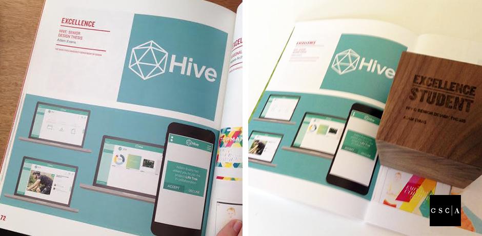 hive-award.jpg