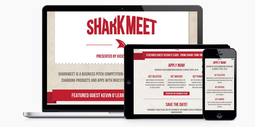 SharkMeet-.jpg