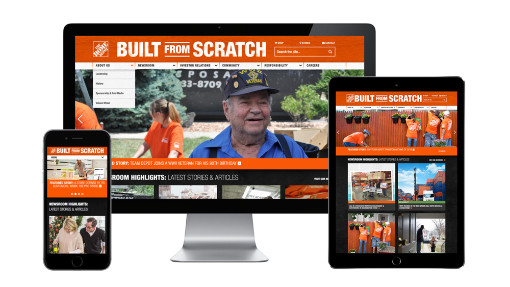 Homedepot_Responsive.png
