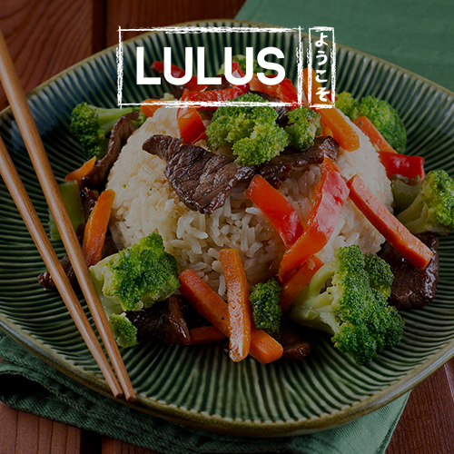 lulus-asian-fusion-restaurant-evanston-local-favorite