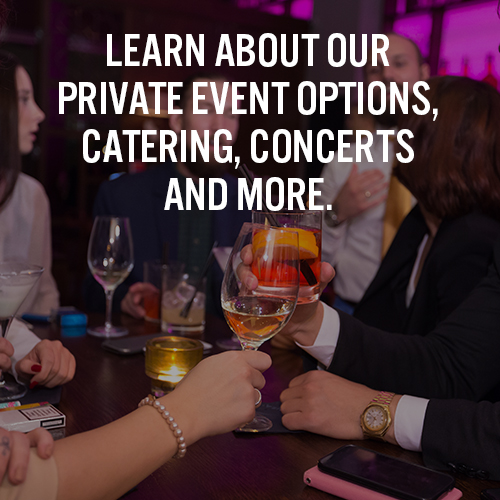 five-and-dime-event-location-corporate-parties-small-group-events-rooftop-restaurant-evanston
