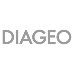 diageo.jpg