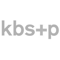 kbsp.jpg