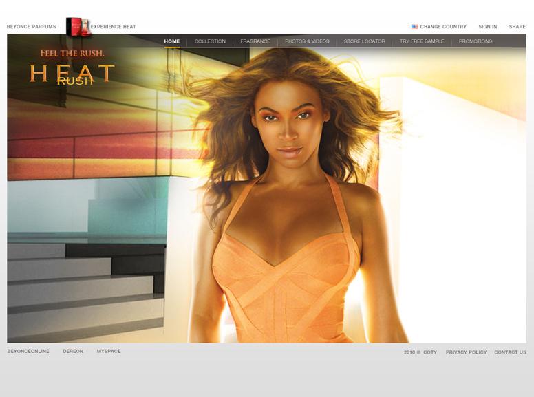 Beyonce1.jpg