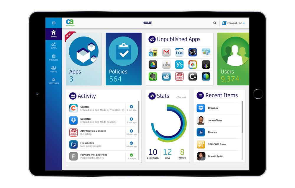 CA_iPad.jpg