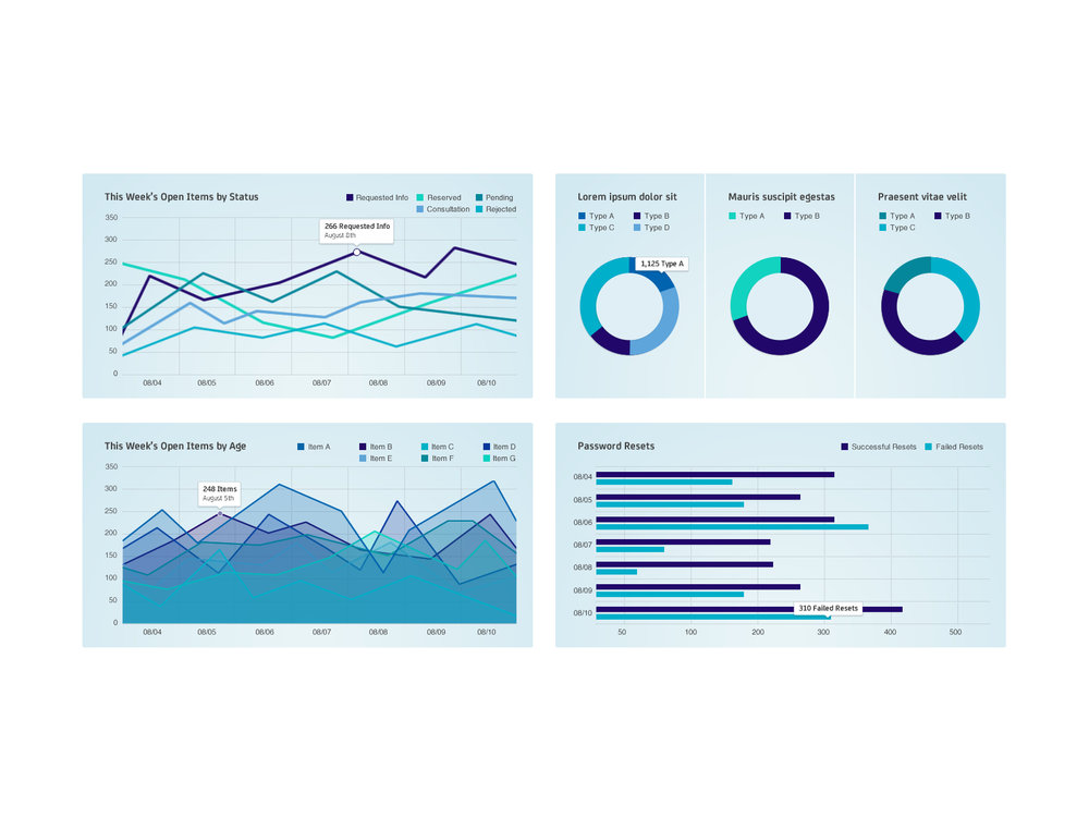 CA_infographics.jpg