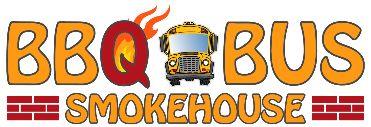 BBQ Bus Smokehouse