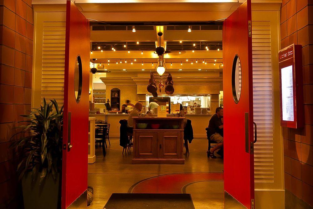 photos_home2.jpg & Kitchen Door Napa \u2014 A Todd Humphries Restaurant