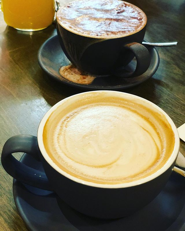 Coffee powered. . . #marketingagencysurrey #digitalmarketingagency #webdesignsurrey #websitedesignersurrey #digitalmarketing #squarespace #squarespacedesigner