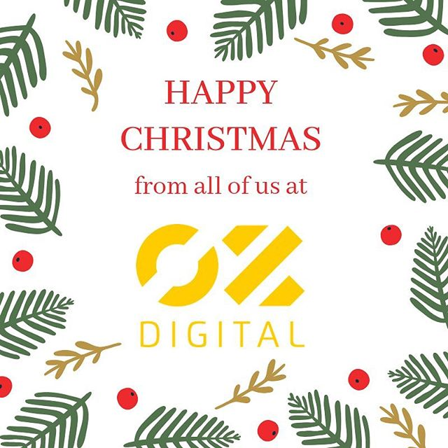 Happy Christmas to all our followers, friends and everyone else who see's this! Hope you have a great few days! . . #webdesign #marketingdigital #marketingagency #squarespace #squarespacedesigner #banstead #epsom #cheam #sutton #croydon