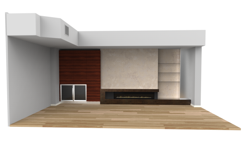 Fireplace.618.png