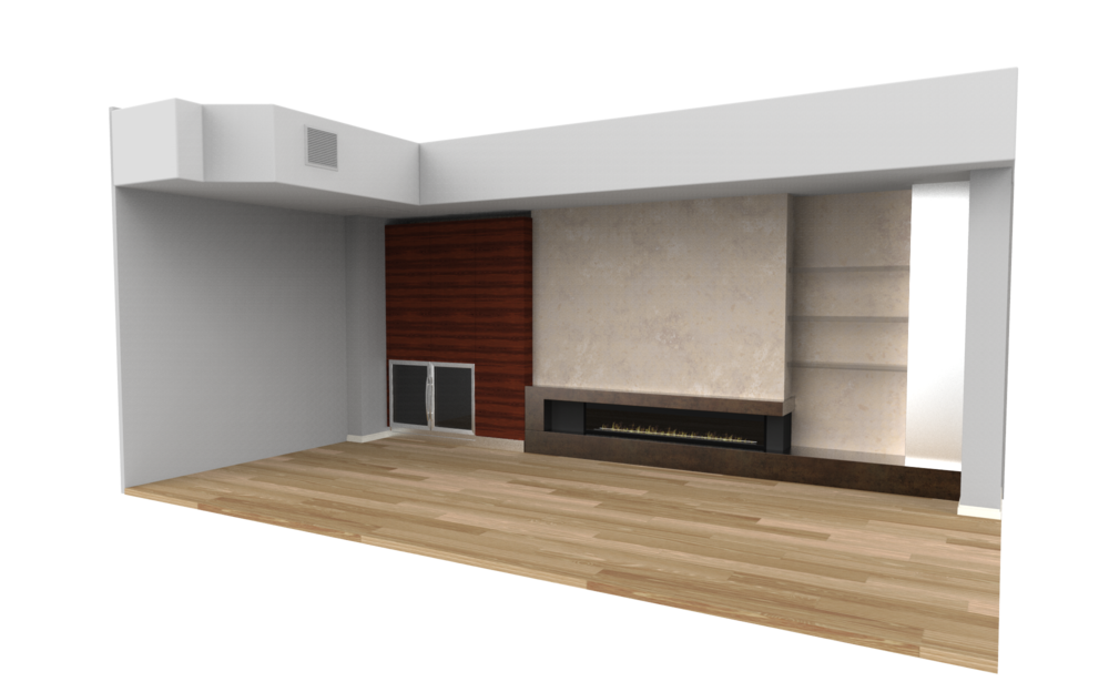 Fireplace.619.png