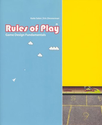 rules_of_play_front_page_photo2.jpg