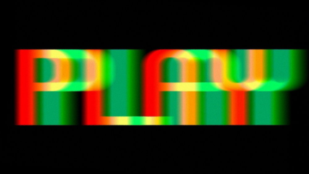 Play_Title1.jpg