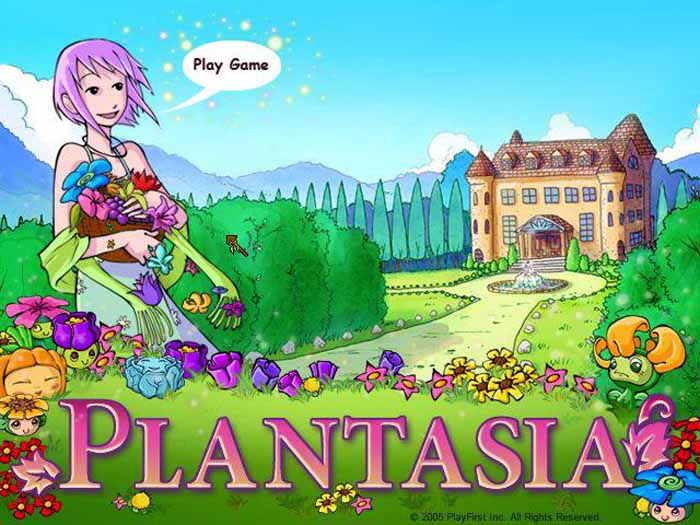 plantasia-9.jpg