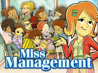 missmanagementScreen1_8152.jpg