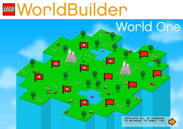 world_one.jpg