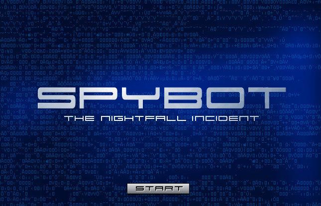 Spybotics_the_Nightfall_Incident.jpg