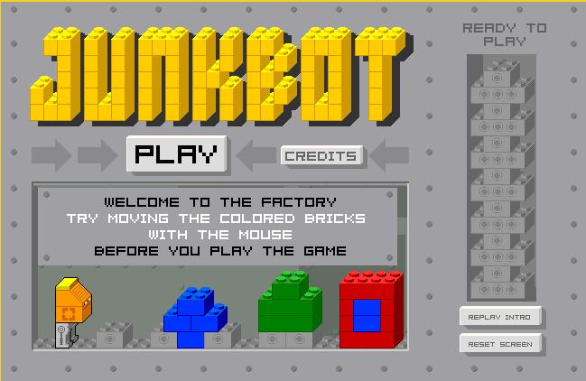 Junkbotpic.jpg
