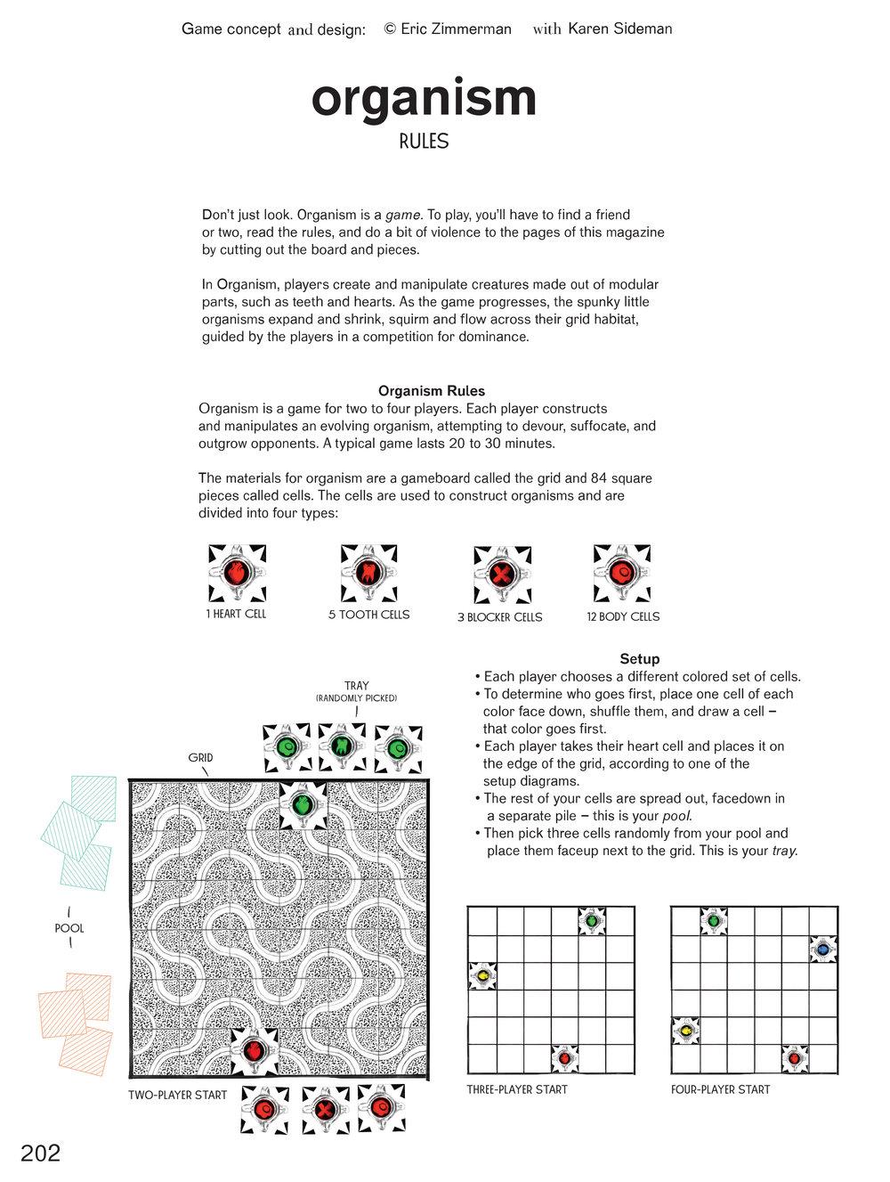 organism_game-2.jpg