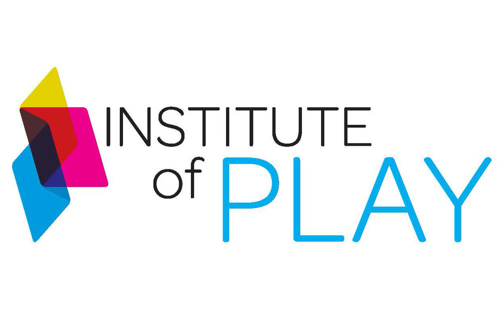 1-InstituteOfPlay-logo-main.jpg