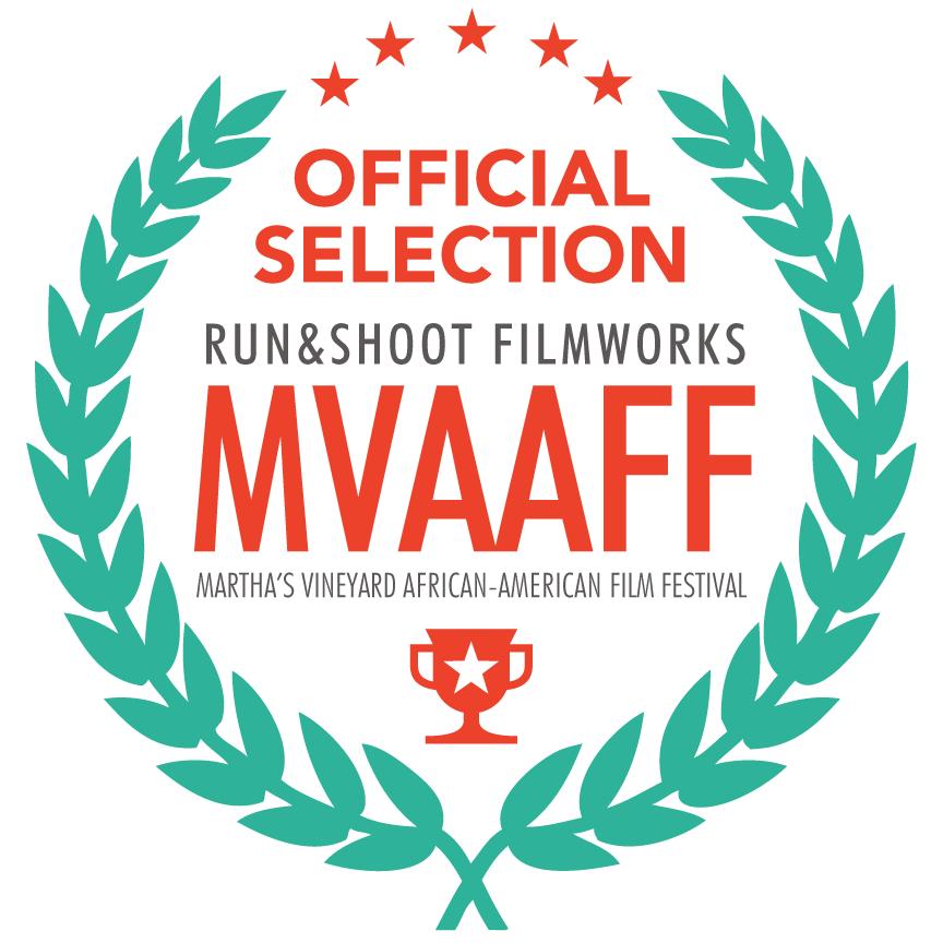 MVAAFF_official_laurel_color.png