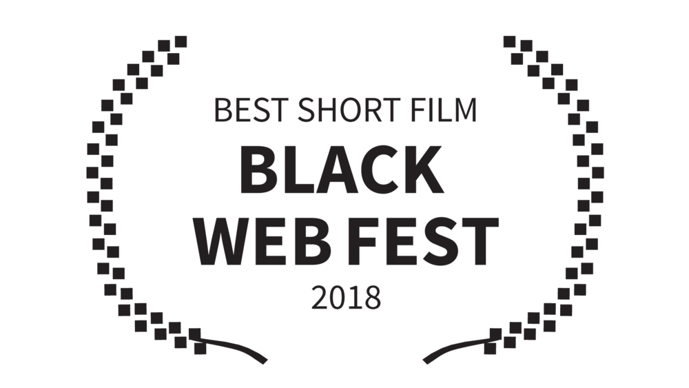 Black-Web-Fest-Laurel_Best-Short-Film.png