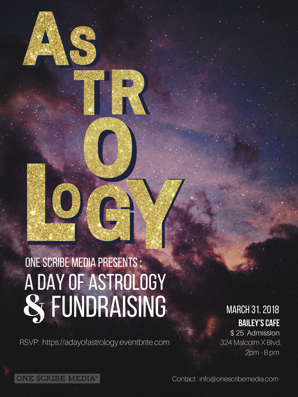A Day of Astrology - No Pics.jpg