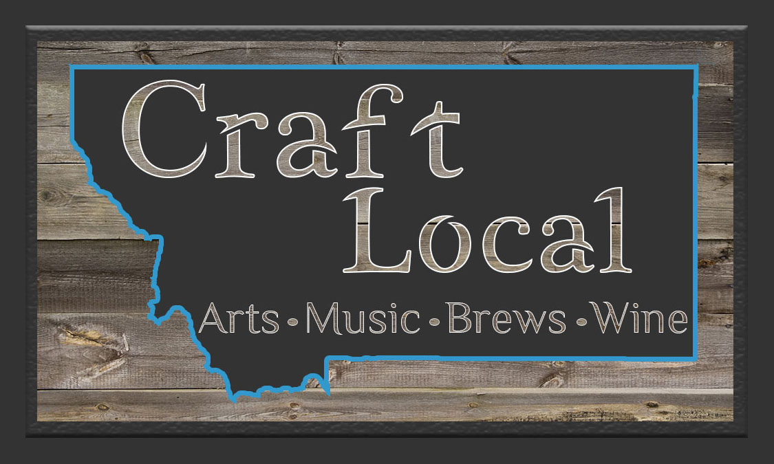 Craft Local