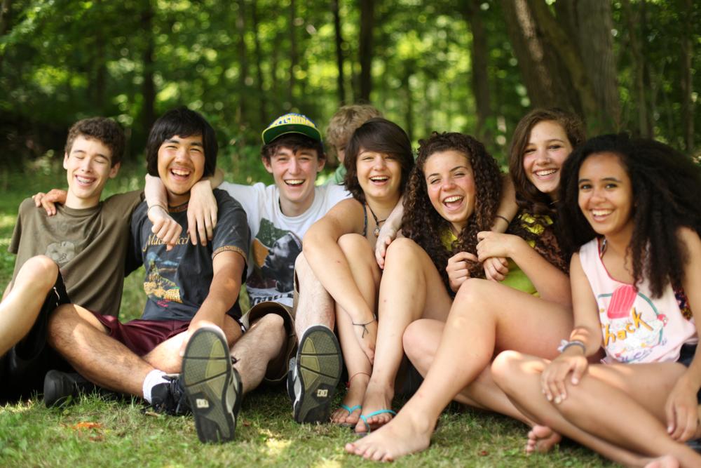 happy teenagers.png