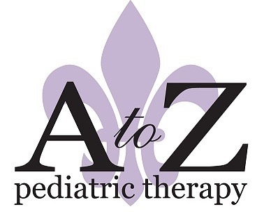 We are hiring a full-time office/practice manager at our speech therapy practice. We are offering a salaried position with limited benefits. Please share with anyone you know who may be looking for a job or send them our way. Inquiries can be sent to info@atozpediatrictherapy.com!