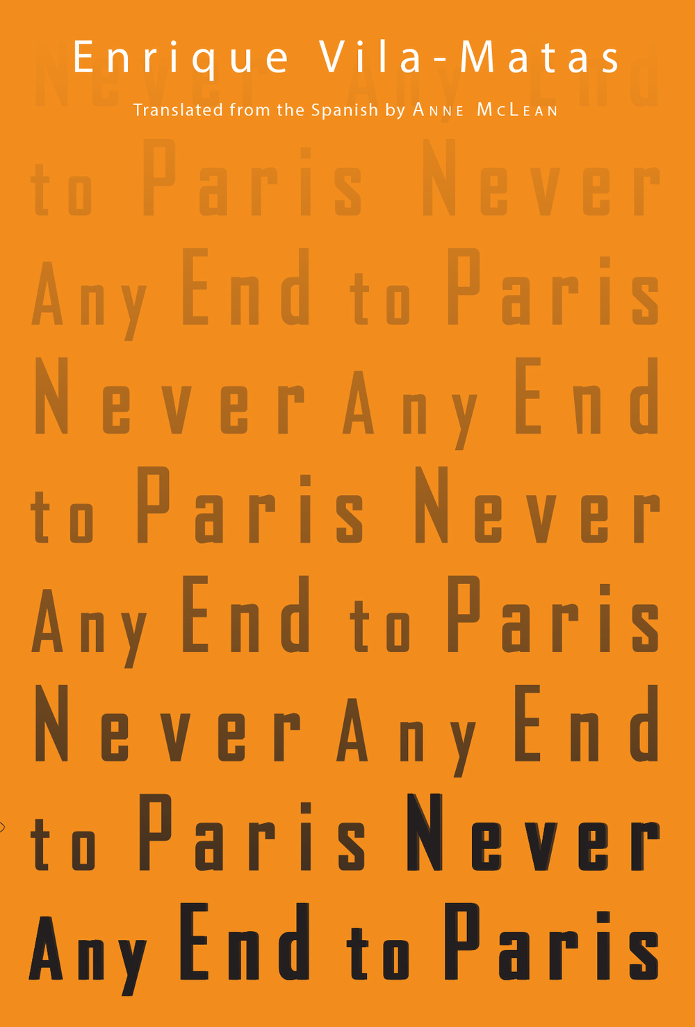 Never any end Paris.jpg
